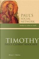 Timothy by Bruce J. Malina