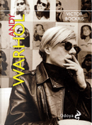Andy Warhol by Victor Bockris