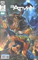 Batman #48 by Tom King
