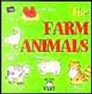 The farm animals by Margherita Giromini, Toffaletti Laura