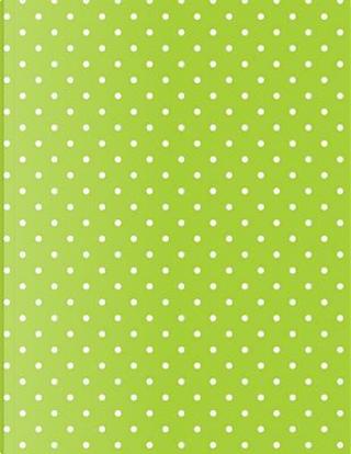 Green Journal by Mahtava Journals