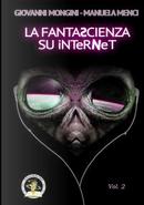 La fantascienza su Internet by Giovanni Mongini