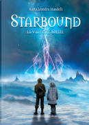 Starbound by Marta Leandra Mandelli