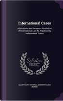 International Cases by Ellery Cory Stowell