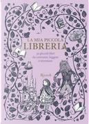 La mia piccola libreria by Daniela Jaglenka Terrazzini