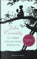 Il libro delle cose perdute by John Connolly