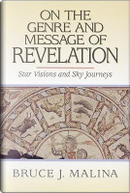 On the Genre and Message of Revelation by Bruce J. Malina