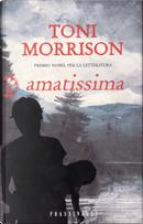 Amatissima by Toni Morrison