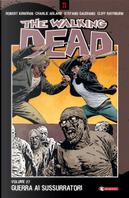 The Walking Dead vol. 27 by Robert Kirkman