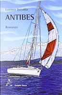 Antibes by Lorenzo Inzodda