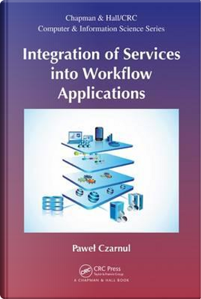 Integration of Services into Workflow Applications by Pawel Czarnul