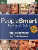 Peoplesmart Facilitator's Guide by Mel Silberman