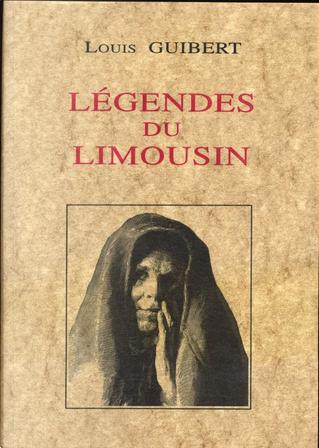 Légendes du Limousin by
