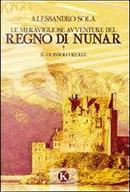 Le meravigliose avventure del regno di Nunar by Alessandro Sola