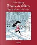 I diari di Esther by Riad Sattouf