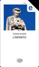 L'infinito by Tiziano Scarpa