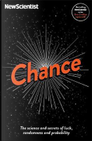 Chance by New Scientist