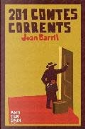 201 contes corrents by Joan Barril
