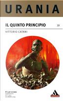 Il quinto principio by Vittorio Catani