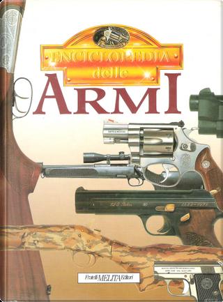 Enciclopedia delle armi by