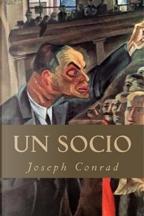 Un Socio by Joseph Conrad