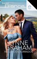 Recuerdos borrados by Lynne Graham