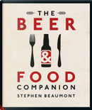 The Beer & Food Companion by Stephen Beaumont