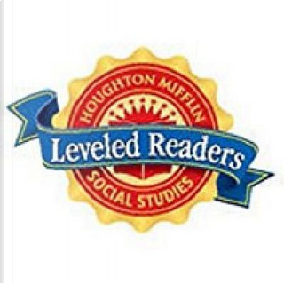 Sequoyah American Hero Biographies Level 2 by Social