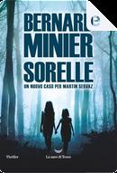 Sorelle by Bernard Minier