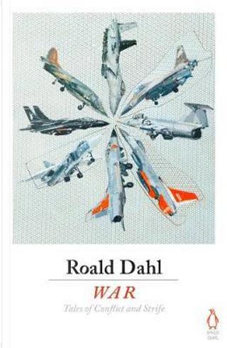 War by Roald Dahl