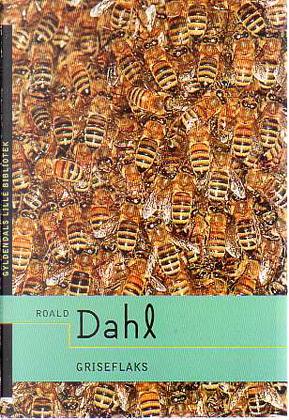 Griseflaks by Roald Dahl