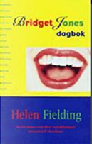 Bridget Jones dagbok by Helen Fielding