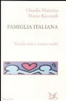 Famiglia italiana