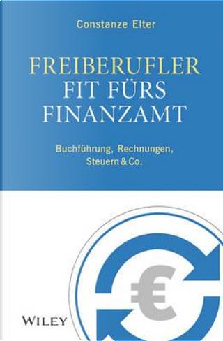 Freiberufler by Constanze Elter