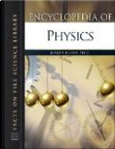 Encyclopedia of Physics by Joe Rosen