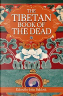 The Tibetan Book of the Dead by Arcturus Publishing