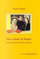 Uno stormo di Stinger by Giaime Alonge
