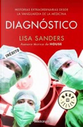 Diagnóstico by Lisa Sanders