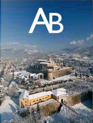 AB Atlante Bresciano n. 117, anno XXIX, inverno 2013