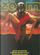 Zoom, n. 2, dicembre 1980
