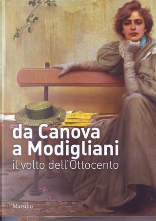 Da Canova a Modigliani