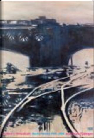 Heribert C. Ottersbach by Durs Grunbein, Elke Kania, Heribert Ottersbach, Martin Hellmold, Reinhard Spieler
