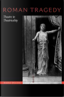 Roman Tragedy by Mario Erasmo