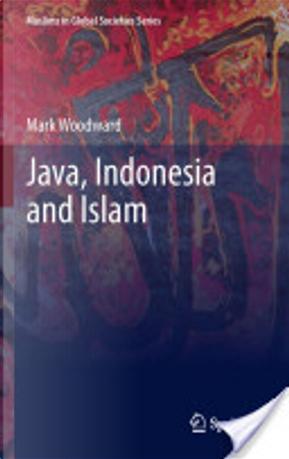 Java by Mark Woodward