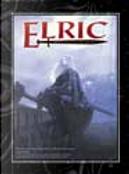 Elric by Lynn Willis