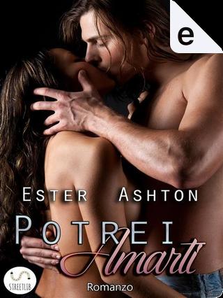 Potrei amarti by Ester Ashton