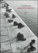 Gratitudine by Joseph Kertes