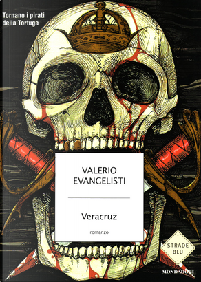 Veracruz by Evangelisti Valerio