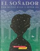 El Sonador by Pam Munoz Ryan