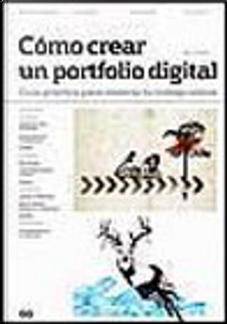 Como crear un portfolio digital by Ian Clazie